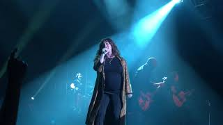 Alanis Morissette - Ironic - Tulsa OK 5/8/19