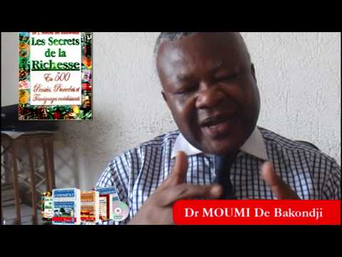 Le psoriasis le traitement novosibirsk