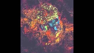 Damian Lazarus & The Ancient Moons - Vermillion (Reprise)