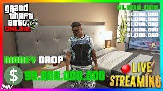 gta v online money drop live - TH-Clip