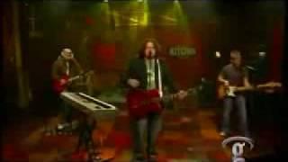 American Idol Chris Sligh sings Empty Me - Live