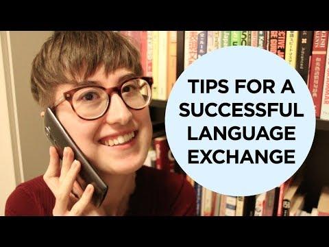 Download Hellotalk Language Exchange - 9mack