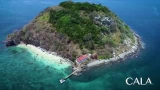 Nayarit, líder Nacional en Playas Limpias Certificadas - Riviera Nayarit