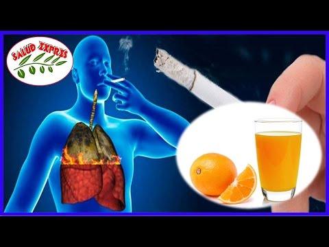 Tipo de taurina diabetes 1