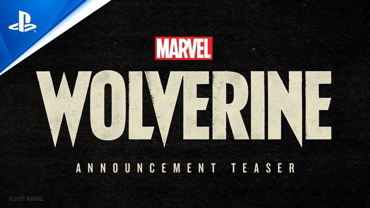 Trailer di Marvel's Wolverine