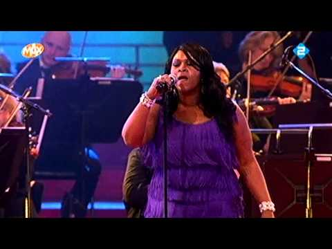 The Pointer Sisters - Neutron dance - Maxproms deel 2 31-12-12 HD