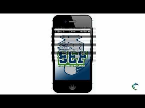 Video of SCF Mobile