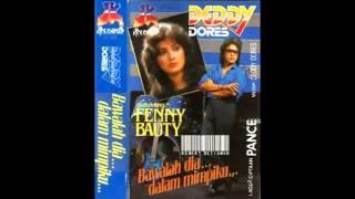 Download lagu Deddy Dores Bawalah Dia Dalam Mimpiku Mp3