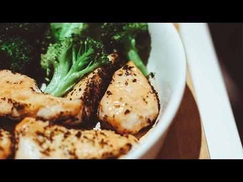 Eclair protein kalori lemak karbohidrat