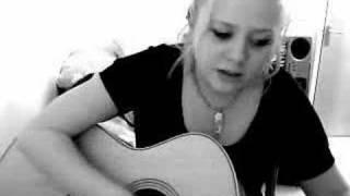 Right Through You - Alanis Morissette