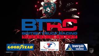 Season Review Film BTRC 2017