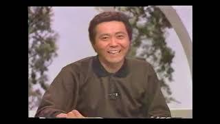 Sm8696859 - パソコンサンデー 1986。X68グラディウス制作 【修正版】