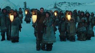 5 лучших фильмов, похожих на Повелитель стихий (2010)