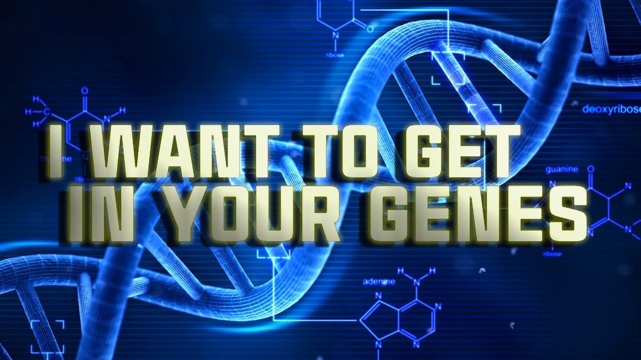 How to Find Your Perfect DNA Match Mate thumbnail