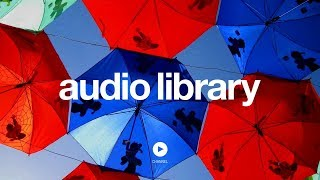 Rainy Day Games - The Green Orbs (No Copyright Music)