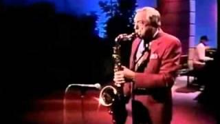 Boots Randolph Yakety Sax Music