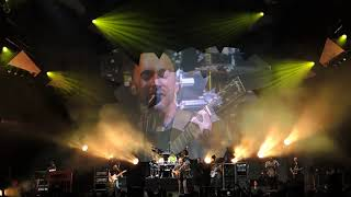Dave Matthews Band 8/24/18 Stay (Wasting Time)