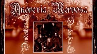 Anorexia Nervosa - The Drudenhaus Anthem