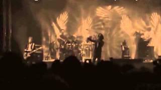 Marillion - Genie (Traducción al español)