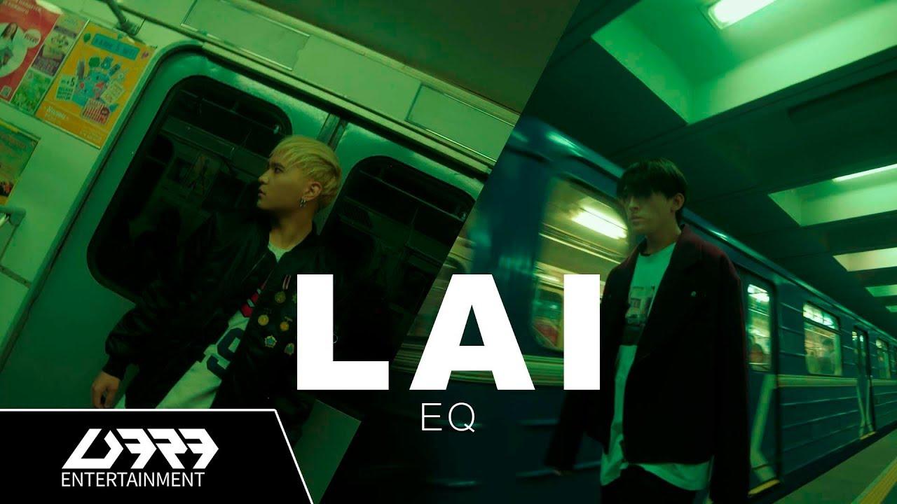 EQ — Lai