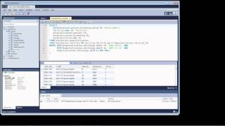 MySQL Querying Data - Lesson 7, Part 4 - Joining Tables - Joining Multiple Tables