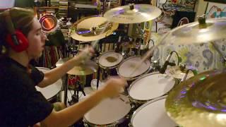 Ludwig Classic Maple Drumming