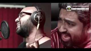 Car Taxi Song - 72 Model Movie Ft Benny Dayal