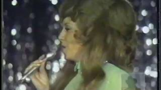 "Dottie West - ""Here Comes My Baby"" and ""Long Black Limousine"""