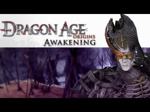 dragon age origins awakening pc cheat codes