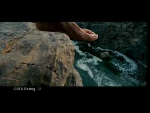 Raavan (Trailer)