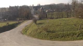 preview picture of video 'Rallye de Vervins 2013 [HD] - 07 avril 2013'