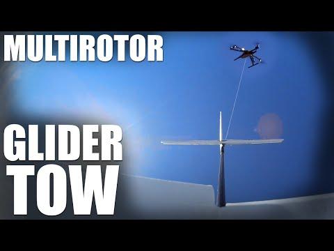 flite-test--multirotor-glider-tow