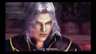 Gambar cover Castlevania Curse of Darkness Boss 11 Death (No Damage, No ID)