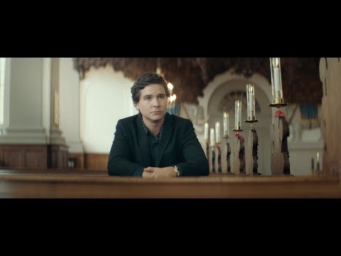 Lukas Graham - Not A Damn Thing Changed [OFFICIAL MUSIC VIDEO] - Lukas Graham