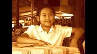 Cambodia - In2travel