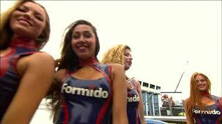 Supercar_Challenge - Zandvoort2015 Race 2 Full Race