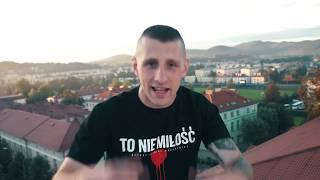 Harpi M.U.R - Reprezentuje Sanok Feat. Pablo DDS , CdoZ , Sieku prod. CdoZ