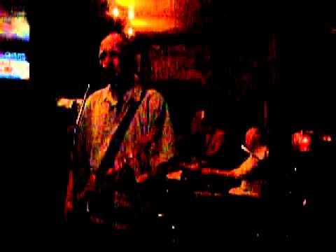 I Saw the Light chords & lyrics - Todd Rundgren