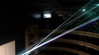 ANTONY AND THE JOHNSONS-SALT SILVER OXIGEN-TEATRO REAL-MADRID-19.07.2014