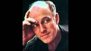 Sviatoslav Richter plays Mozart -  PIANO SONATA no.16 in C major K545 (complete)