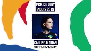 Le Printemps de Bourges Crédit Mutuel 2020