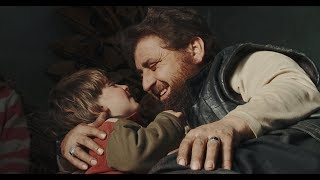 Of Fathers and Sons – Official Trailer