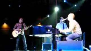 "The Fray - ""Dead Wrong"""