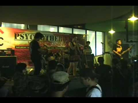MIDNIGHT - ALAM CINTA ABADI LIVE AT PSYCHOTHERIUM 2011.wmv