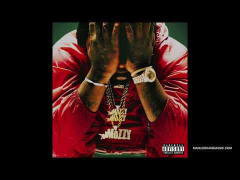 Mozzy - No Choice ft Rayven Justice Instrumental [Best Version]