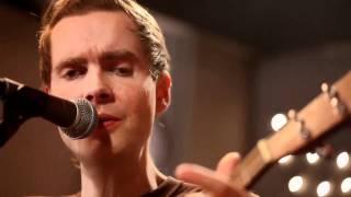 Jónsi - KEXP Live Acoustic - Go Do