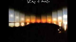 Jaco Pastorius - BlackBird (Studio Version)