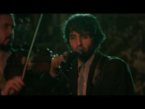"""JERRY LEGER – """"Forged Check"""" (live) : Latent Lounge"""