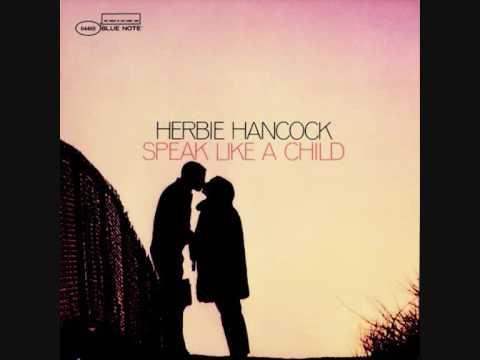 Herbie Hancock - Goodbye to Childhood