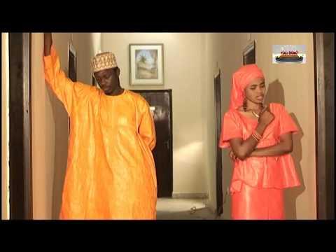 Ilimin Gata Waka 1latest hausa film song